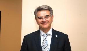 Extremadura quiere implantar las consultas por la tarde para Semana Santa