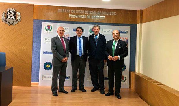 Extremadura quiere llevar al Interterritorial la relación médico-paciente