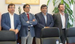 La Junta reabrirá el Banco de Tumores tras dos años parado