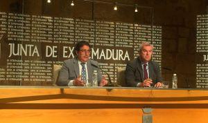 Extremadura recorta su lista de espera un 9,94% y 'saca' a 12.670 pacientes
