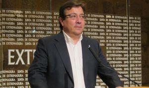 Extremadura recupera la jornada de 35 horas para sanitarios