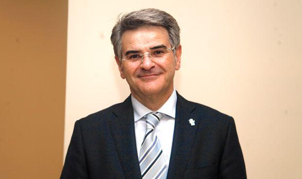 Extremadura recurrirá la sentencia que obliga puntuar la privada en su OPE