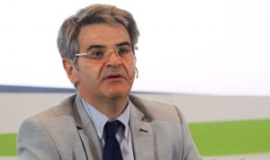 Extremadura resuelve el concurso de traslados de 176 médicos de Familia