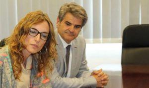 Extremadura resuelve su OPE de 3 categorías sanitarias