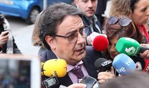 Extremadura saca a información pública su decreto de prescripción enfermera
