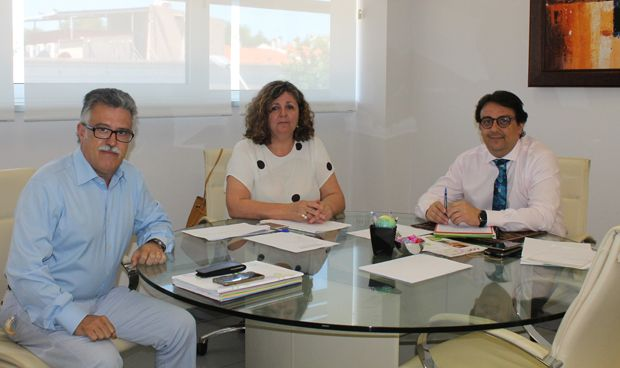Extremadura se suma al diagnóstico genético de enfermedades raras