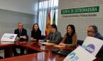 Extremadura se une a Nursing Now y estrena tres especialidades enfermeras