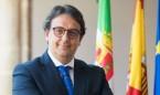 Extremadura somete a audiencia pública su decreto de prescripción enfermera