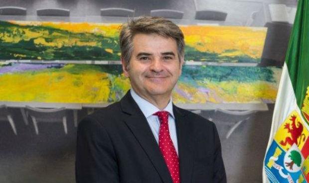 Extremadura tendrá su segunda unidad de rehabilitación cardiaca en 2017