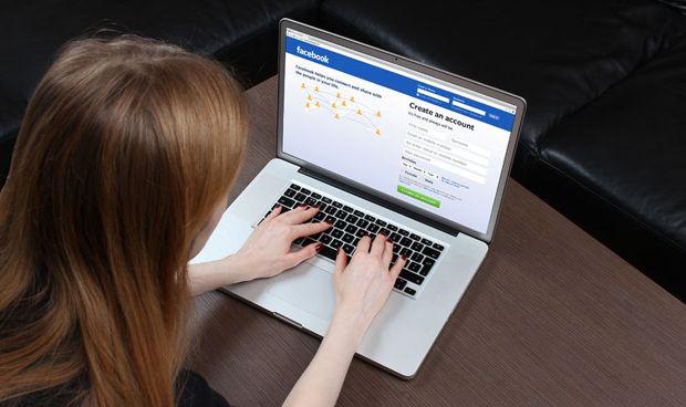 Facebook y Google, unidas en su veto a las web que fomentan la anorexia