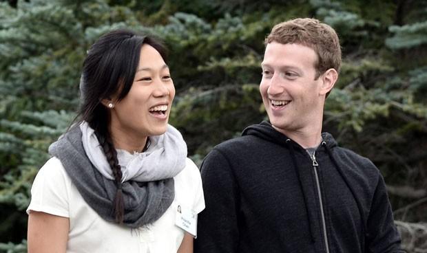 Facebook donará 3.000 millones de dólares para investigación sanitaria