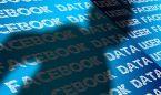 Facebook se intentó 'colar' en el historial médico de sus usuarios