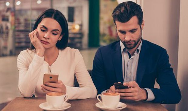 Facebook, Snapchat e Instagram: su uso aumenta la depresión y la soledad