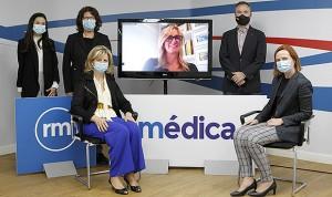 Facilitar los procesos de innovación, clave para avanzar en salud digital