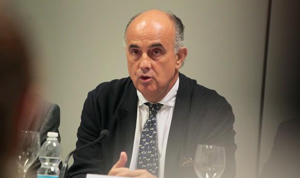 "Facme alerta: separar Ciencia y Universidades ""aleja"" a España de Europa"