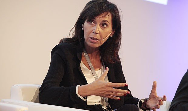 Facme analizará la brecha de género existente en la Medicina
