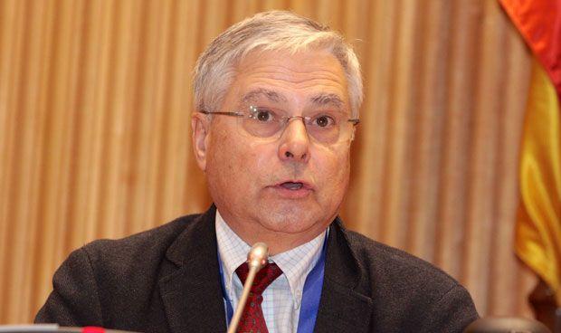 Facme despacha con los políticos sobre las consecuencias de la LOPD