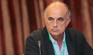 Facme: el RD de especialidades debe contar con las sociedades científicas