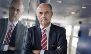 """Facme: la elección telemática de plazas MIR genera """"inseguridad y dudas"""""""