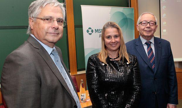 Facme pide que la farmacovigilancia garantice la eficacia del biosimilar