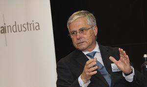 Facme pide regular los dispositivos médicos a través de una agencia europea