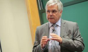 Facme plantea una enmienda para que la LOPD no frene la I+D biomédica