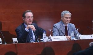Facme se fusiona con IMAS para dar soporte a las sociedades científicas