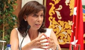 """Facme: """"Traspasar el MIR pone en peligro un sistema formativo consolidado"""""""