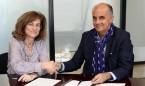 Facme y ENAC firman un acuerdo de colaboración