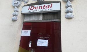 Facua denuncia que los afectados de iDental no tienen acceso a su historial