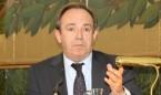 FAES, a favor de la ampliación del PIB sanitario