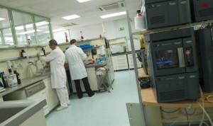 Faes Farma compra al laboratorio BCN Medical por 20 millones de euros