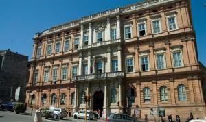 Fallece ahogado un estudiante español de Enfermería que estaba de Erasmus