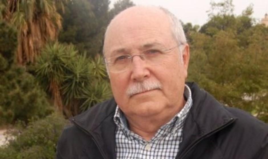 Fallece el hombre vinculado a la sanidad que destapó la trama Gürtel