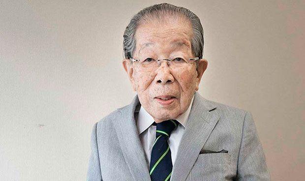 Fallece el médico 'más longevo' del mundo