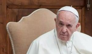 Fallece el médico personal del Papa por coronavirus