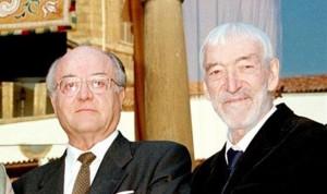 Fallece el médico que fue Premio Príncipe de Asturias con Vicente Ferrer
