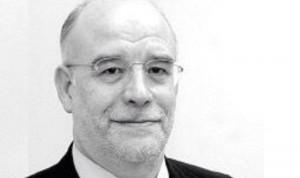 Fallece el oncólogo Dionisio Martín Zanca, descubridor del gen Trk