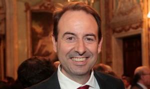 Fallece Fransico Javier Guerrero, expresidente de Sefar