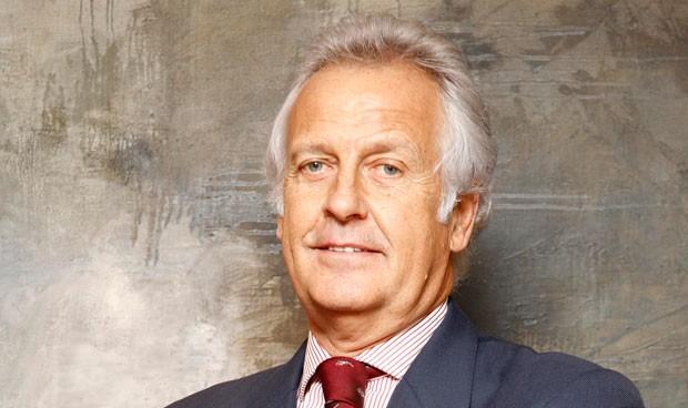 Fallece Higinio Raventós, presidente de Honor de Fundación Edad&Vida
