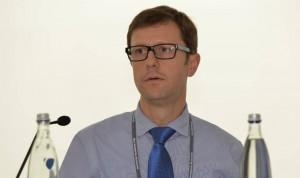 Fallece Jordi Llinares, médico español responsable de innovación en la EMA