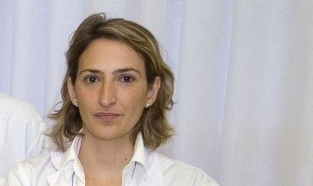 Muere la médico María Zandio, pieza clave en la gestión Covid en Navarra