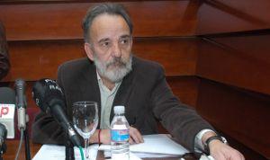 Fallece Luis Montes, el polémico médico defensor de la muerte digna