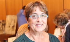 Fallece la neumóloga y especialista en asma Teresa Bazús González