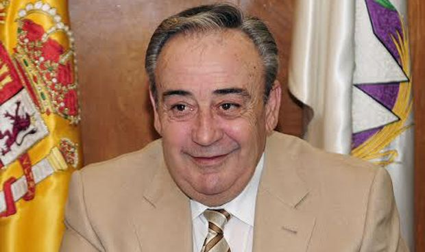 Fallece Pedro Bejarano, expresidente del Colegio de Enfermería de Madrid