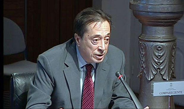 Fallece Rafael Sariego, exconsejero de Sanidad de Asturias