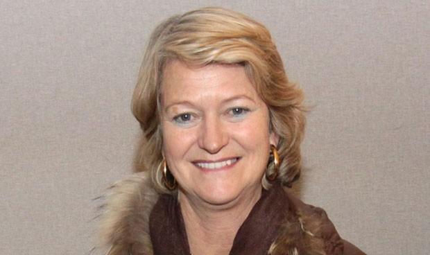 Fallece Regina Múzquiz, directora general de Biosim