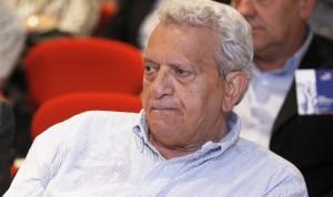 Fallece Ricardo Sáinz Samitier tras una vida dedicada al Aparato Digestivo