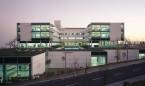 Fallece un menor afectado por enterovirus en el Hospital de Mataró