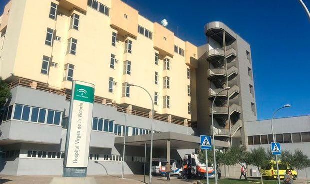 Fallecen dos enfermeras españolas en un accidente de tráfico en Tanzania